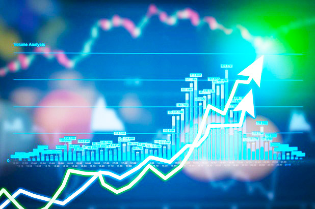 Análisis Cualitativo Inversiones en Bolsa Online