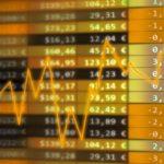 Capitalización del mercado o Capitalización Bursátil