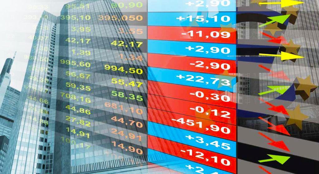 Como Analizar las Acciones en la Bolsa