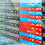 Cómo Analizar las Acciones en la Bolsa