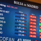 ¿Cómo se determina el precio de las acciones de una empresa y la capitalización del mercado?