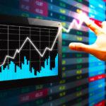 Equity Valuation - Valoración de Acciones
