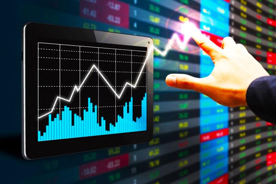 Equity Valuation Valoracion de Acciones
