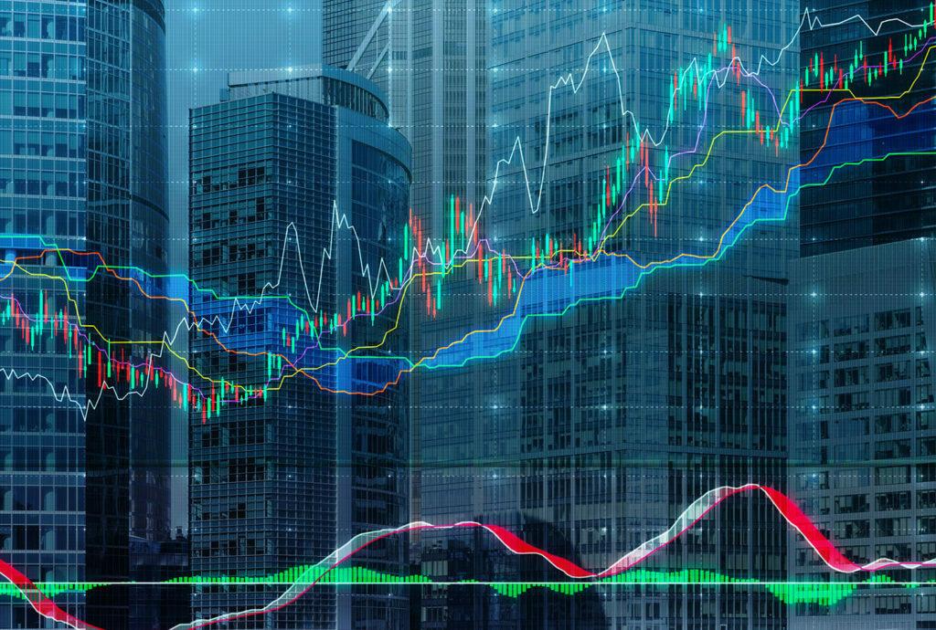 Los tres principales riesgos del análisis del flujo de caja descontado