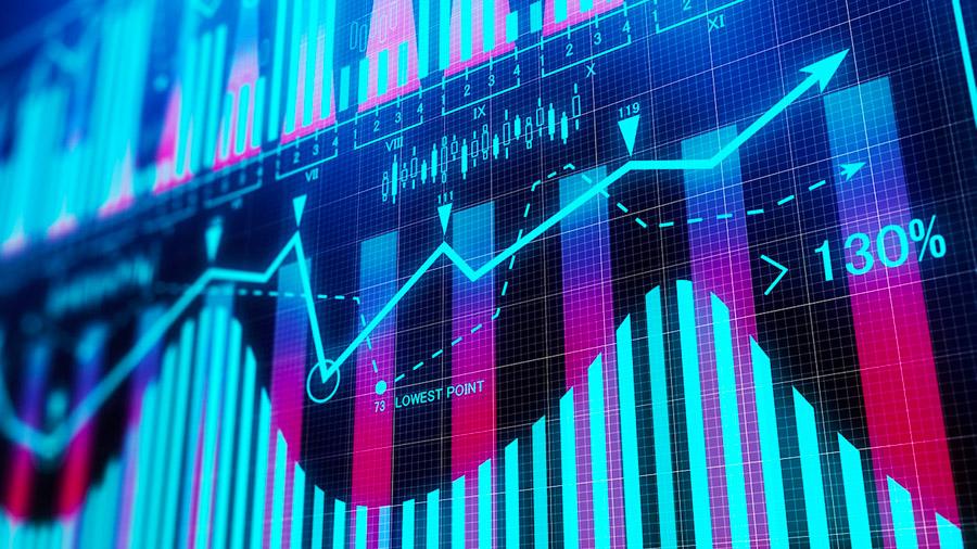 Modelo de Valoración Relativa Inversiones en bolsa online