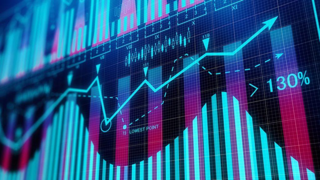 Qué significa el valor contable para los inversores