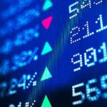 Valor Intrínseco vs Valor de Mercado Actual: ¿Cuál es la diferencia?