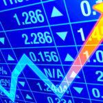 4 Ratios de apalancamiento utilizados en la evaluación de las empresas energéticas