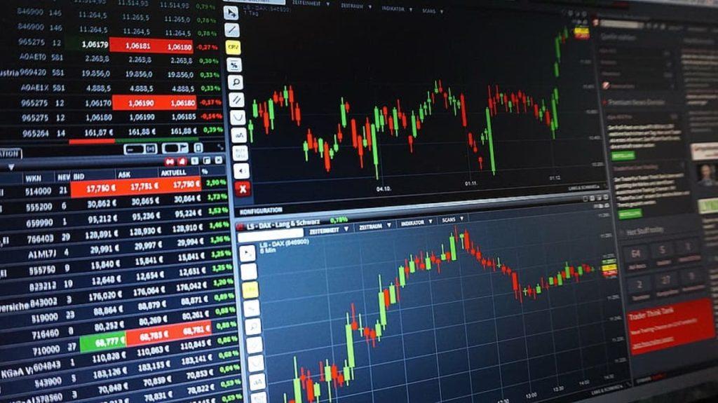 Valorar una acción con tasas de crecimiento de dividendos supernormales
