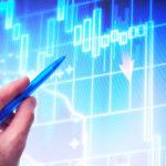 Análisis Fundamental para Traders