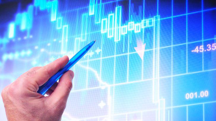 Análisis Fundamental Inversiones en Bolsa Online