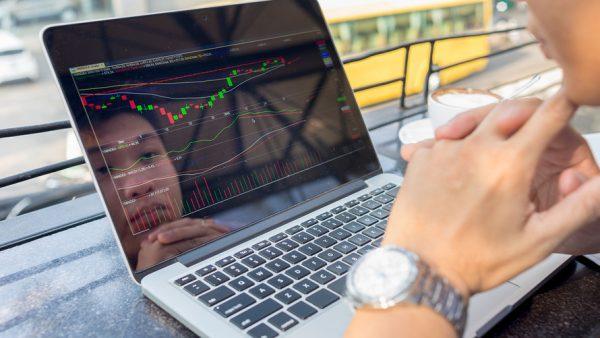 fondo de inversión indexado