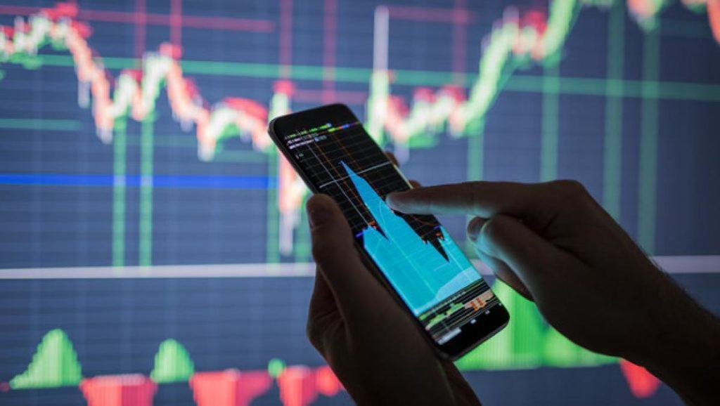 volatilidad del precio de las acciones