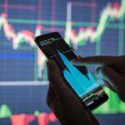 ¿Cuál es la mejor forma de medir la volatilidad del precio de las acciones?